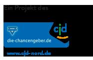 http://www.cjd-nord.de/